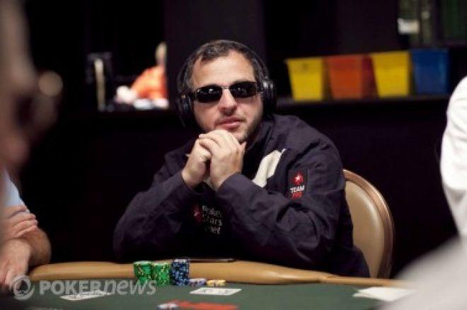 tony hachem poker