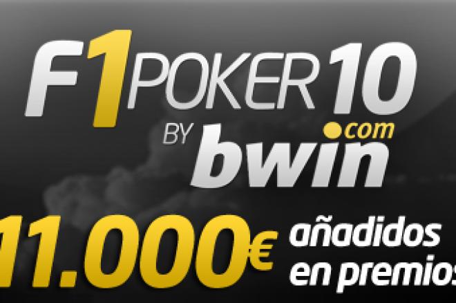 poker10 f1 bwin
