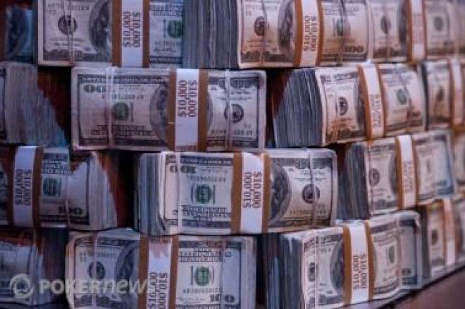Bygga en bankrulle inom onlinepoker med PokerNews freerolls
