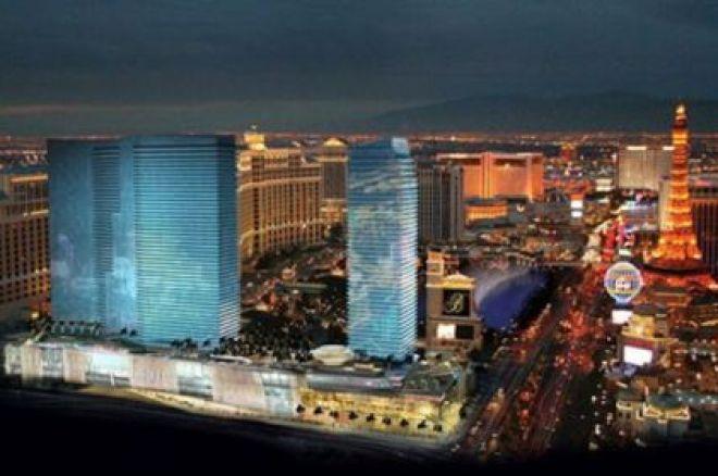Снимка: Cosmopolitan Las Vegas