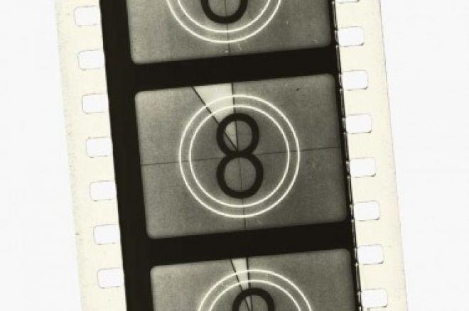 Не совсем серьезно: Фильмы о покере 0001