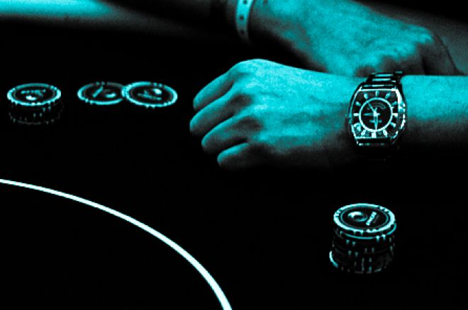 Jak vyhrávat na micro-stakes cash games 0001