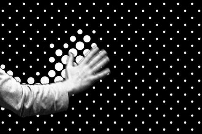 Покер психиатър: Ефектът на взаимодействието 0001