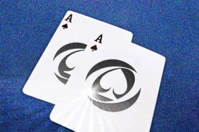 покер аса