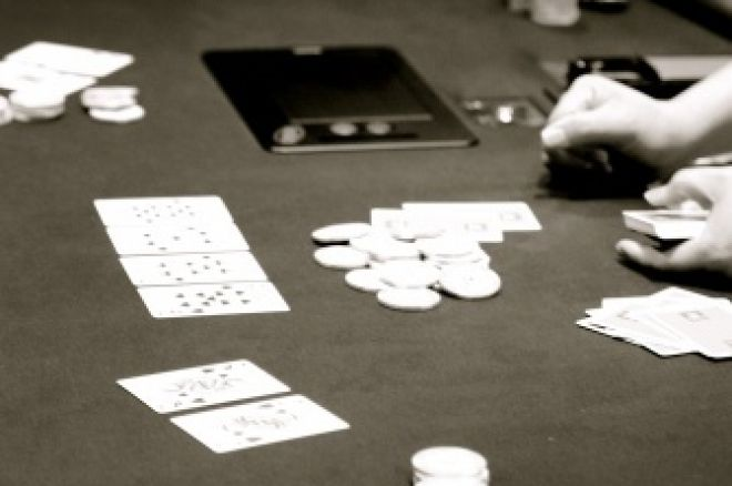 Inside Gaming: Gambling Legalized in Sri Lanka, Cake's New License, and Much More 0001