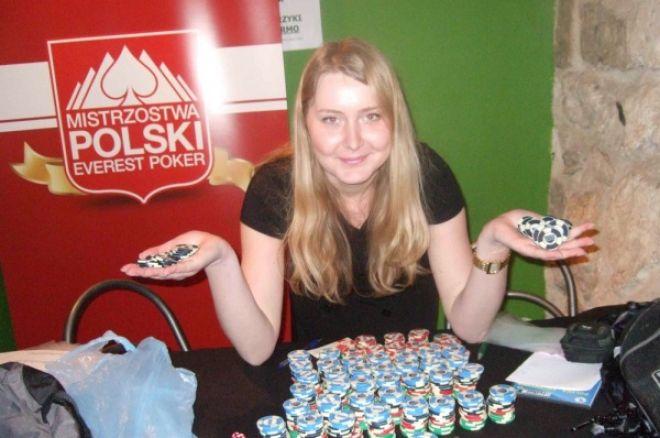 Mistrzostwa Polski Everest Poker 2010! 0001