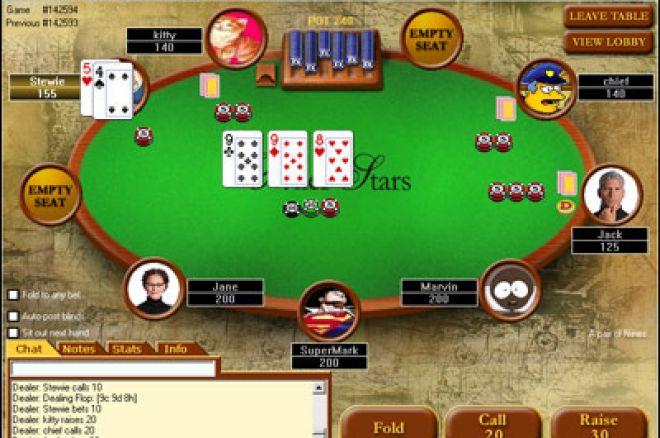 Fiatal magyar pókeres nyerte a PokerStars egyik álomállását! 0001