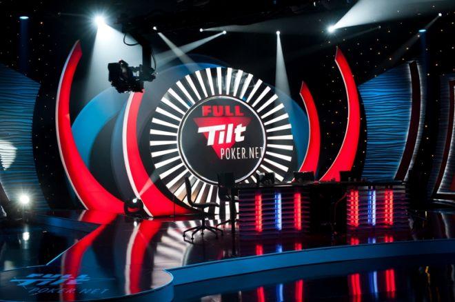 """Visos """"Full Tilt Poker.net Baltic Challenge"""" serijos PokerNews LT eteryje! (+... 0001"""