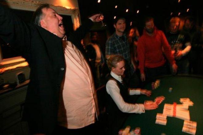 Vi Menns pokergalla 22. januar 2011 0001