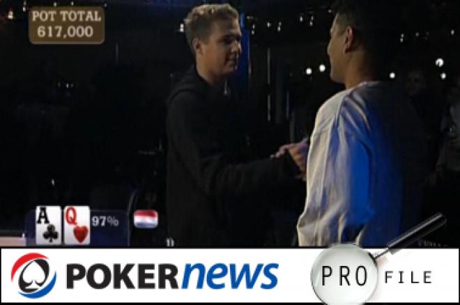 PokerNews PROfile - Noah Boeken (Deel 4)