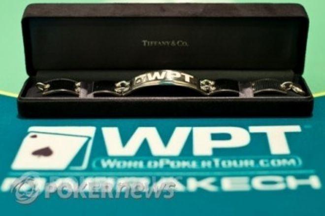 Hullanak a nagyágyúk a WPT Marrakeschen 0001