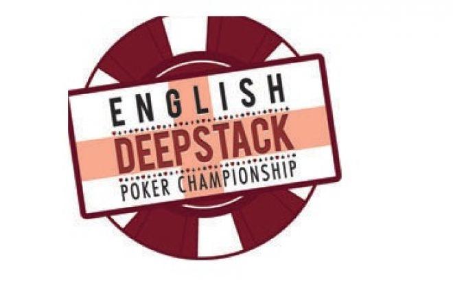 English DeepStack