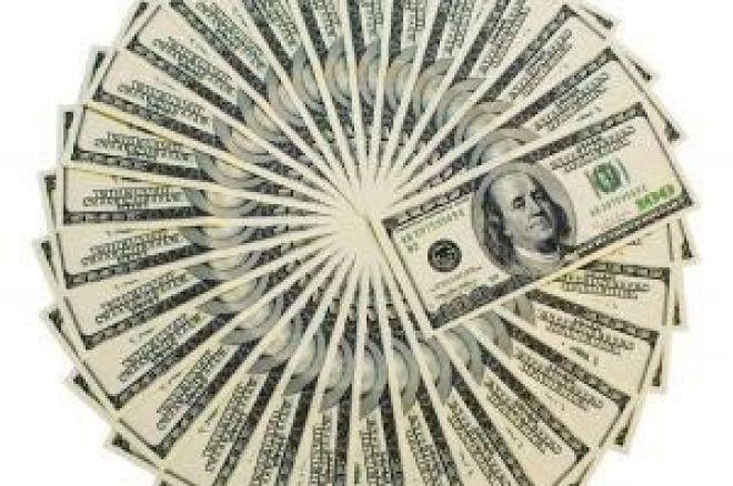 $3 милиона гарантирани всеки месец от Carbon poker 0001
