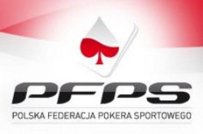 Polska Federacja Pokera Sportowego vs Polski Związek Pokera 0001