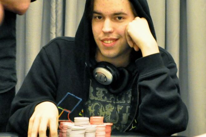 Dominik Nitsche