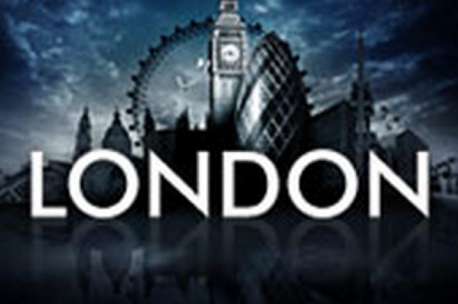 Unibet Open Londyn już w ten weekend - Zapaszamy na relacje na żywo! 0001