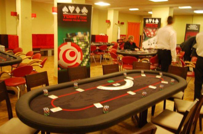 Aktualności ze świata pokera 01.12 0001
