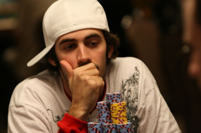 Geriausių pasaulyje rinkimai ir lietuvių pokerio žaidėjų nuomonės 0001
