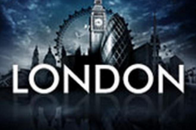 Totalizator Unibet Open London – wesprzyj swoich rodaków i wygraj nagrody pieniężne! 0001