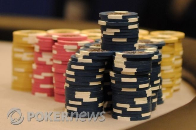 Pokernews Op-Ed: Brotherly Love 0001