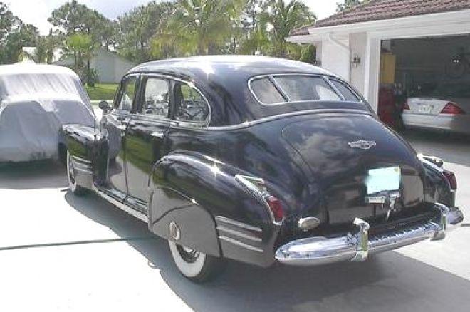 Cadillac1944 på Full Tilt vinner $1,3 bara för att tappa $850k