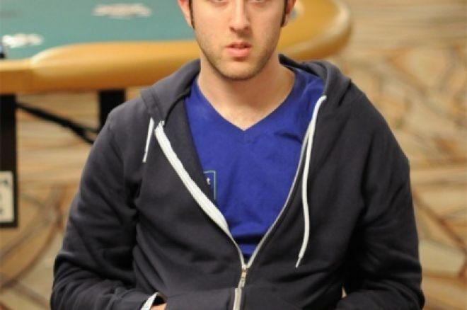 Jason Rosenkrantz