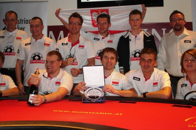Aktualności ze świata pokera 3.12 0001