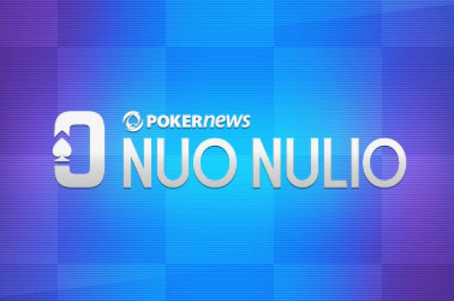 Interviu: PokerNews VIP narys Incrediboll 0001