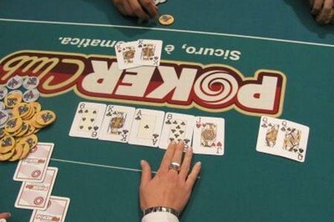 Újabb APEH-akció egy budapesti pókerklub ellen 0001