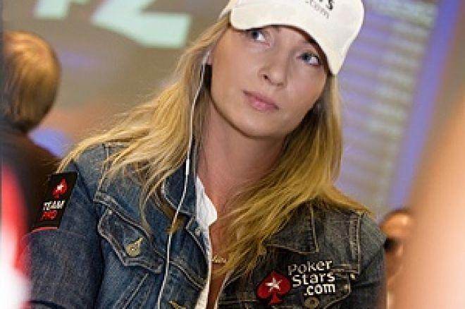 Katja Thater