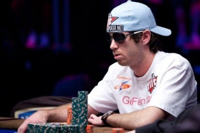 Aktualności ze świata pokera 7.12 0001
