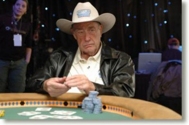 Kącik historyczny - ciekawe pokerowe historie 0001