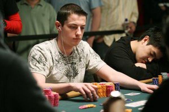 Том Дван отнял $180,000 у jungleman12, Isildur1 разворачивает... 0001