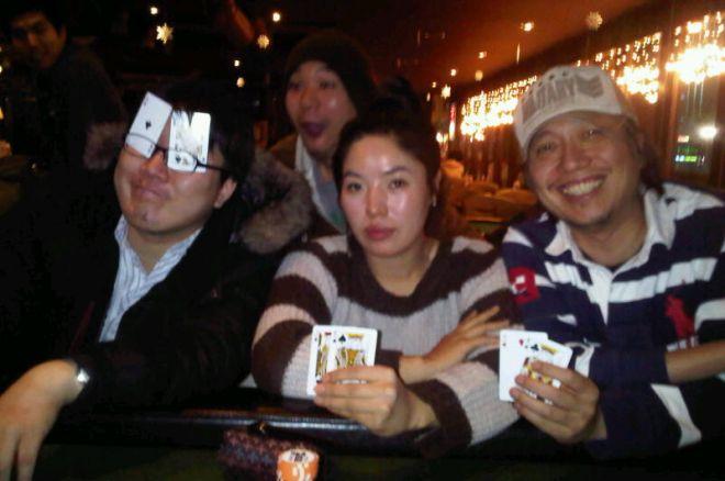12월 둘째 주 PokerTour 0001