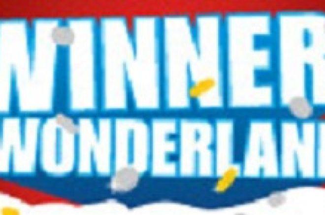 Ladbrokes Poker Winner Wonderland 0001