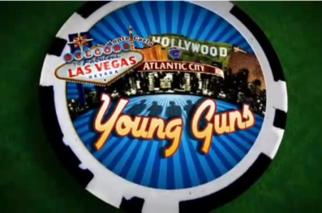 Трейлър от ново покер риалити шоу изтече в YouTube 0001