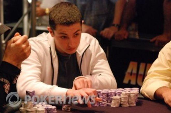 dwan challenge poker