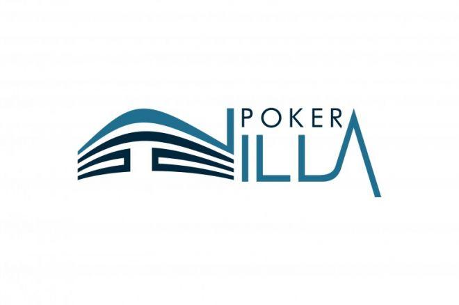 Poker Villa