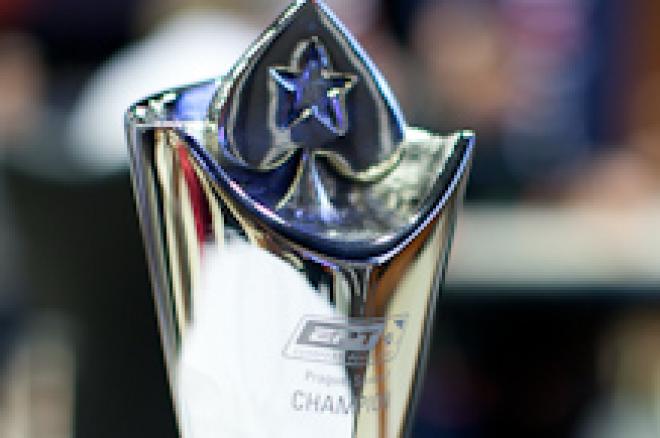 EPT Praha - Roberto Romanello vant tittelen og €640.000 0001