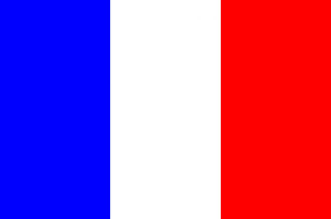 OPEM jätkub Prantsuse lipu lehvides 0001