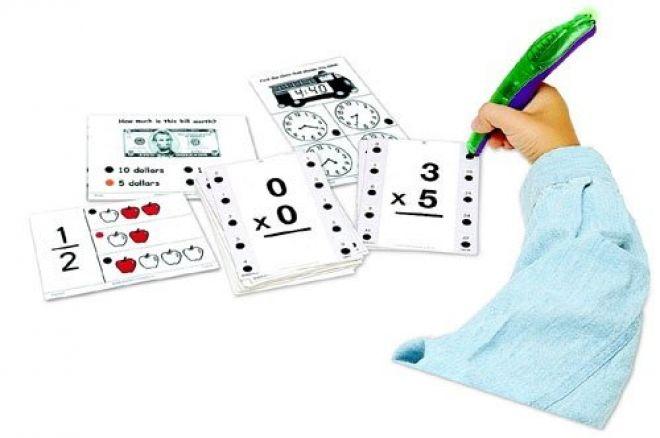 Покер урок: Анализирайте собствената си игра 0001