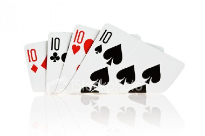 25 milliót ért a magyar zsugásnak, hogy kikapott a tízes pókerrel 0001
