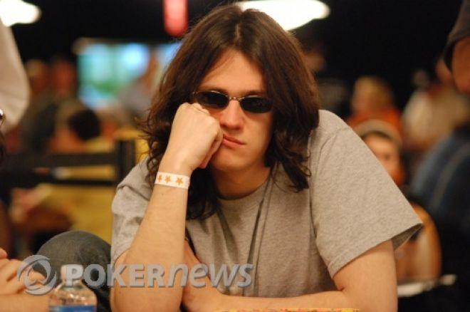 Aktualności ze świata pokera 21.12 0001