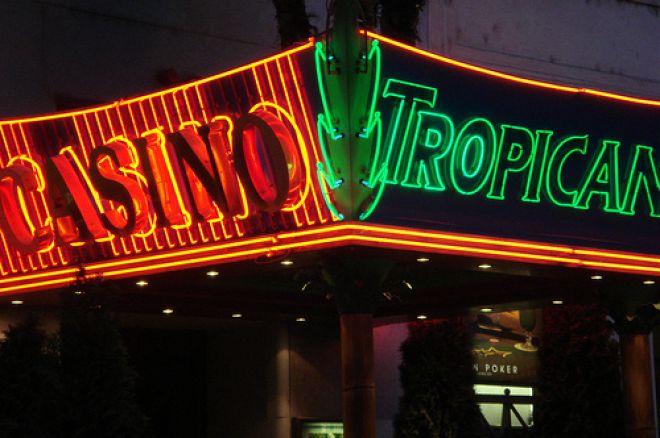 Andy Vajna 750 millióért eladja az államnak a Tropicana Casinót! 0001