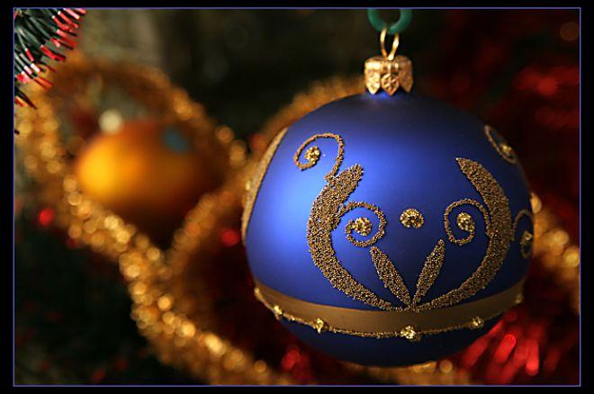 Wesołych Świąt 0001