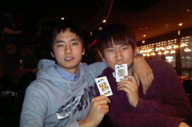 Poker Tour 소식 0001