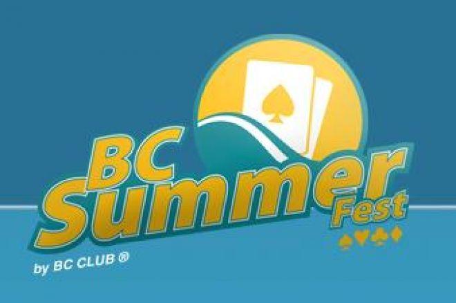 BCSummerFest