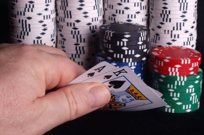 Najlepsze wyniki polskich pokerzystów w 2010 roku 0001