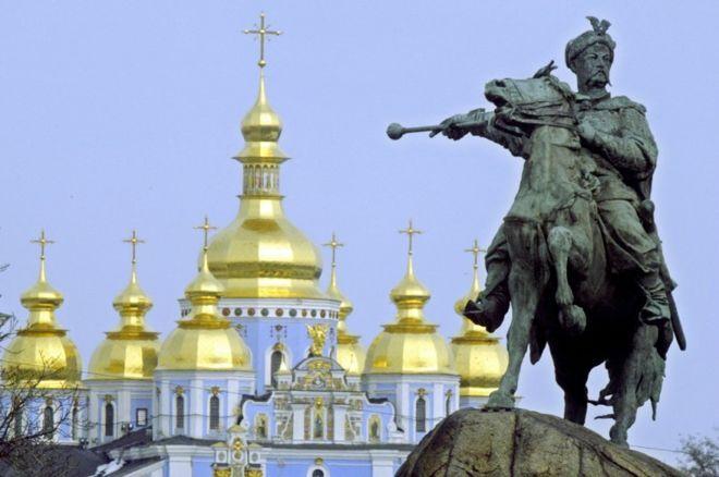 Kijevben lesz az orosz pókerbajnokság februárban 0001