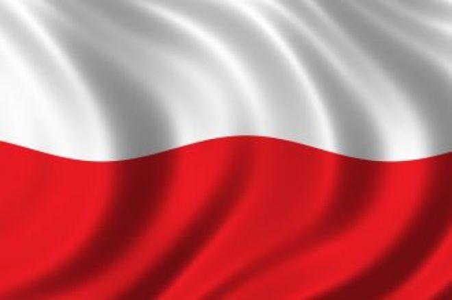 Poker w Polsce - krótkie podsumowanie 2010 roku 0001